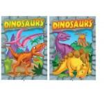 Dinosaurs $0.90 Each.