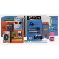 Elementary School Supply kit