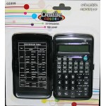 Scientific Calculator $2.29 Each
