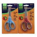 """5"""" Junior Blunt Tip Scissors"""