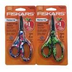 "5"" Pointed Scissors Fiskars"