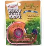 Nature Play Invisible Tape