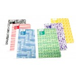 100 Sheet Mead Composition Notebooks Wide Ruled