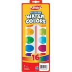 Playskool Washable Paint $0.99 Each.