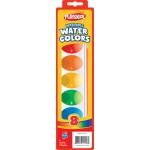 Playskool Washable Paint $0.78 Each