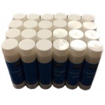 Glue Sticks $0.16 Each