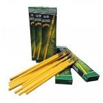 No.2 HB Premium Pencils 12ct. Dixon Ticonderoga