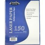 150 Sheet Printer Paper