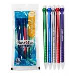 Mechanical Pencils Papermate
