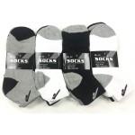9-11 Socks $5.50 Each Dozen