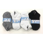 2-4 Girls Socks $5.50 Each Dz.