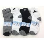 6-8 Socks $5.50 Each Dozen