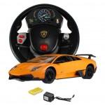 RC Car Lamborghini $60.00 Each.