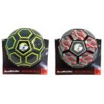 Soccer Balls $7.00 Each.