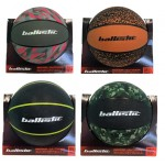 Basketballs $7.00 Each.
