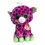 TY Beanie Boos Giraffe $4.75 Each.