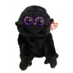TY Beanie Boos Gorilla $4.75 Each.