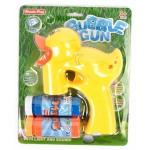 Duck Bubble Gun $4.50 Each.