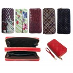 Fashion Wallets $4.75 Each.