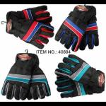 Men's Ski Gloves $2.59 Each.
