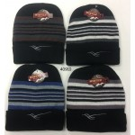 Winter Sport Men's Hat $1.35 Each.