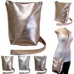 Destiny Cross Body Bag $4.50 Each.